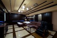 Guest Room No.304