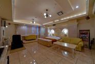 Guest Room No.410