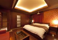 Hotel GRAND FINE KYOTO OKAZAKI(Hotel)
