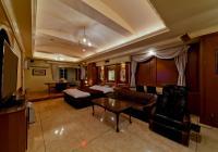 Hotel FINE GARDEN TOYONAKA(Hotel)