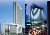 希尔顿中心[The Hilton Plaza](购物)