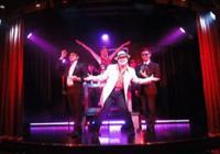魔术剧院 106(stage magic & bar)