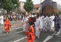 aoimaturi(festival)