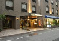 HOTEL KAZUSAYA(Economy hotel)
