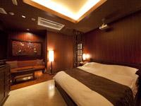 Guest Room No.401