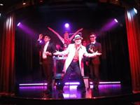 魔术剧院 106