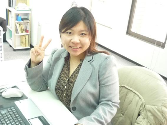 株式会社Project Asia