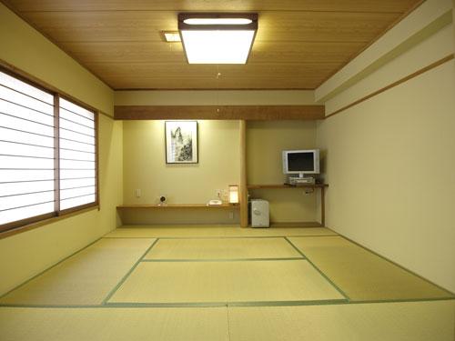 Japanese Style room22,050Yen~