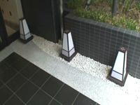 Andon(Paper Lantern)